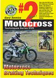Braking Techs DVD Priviews page.jpg