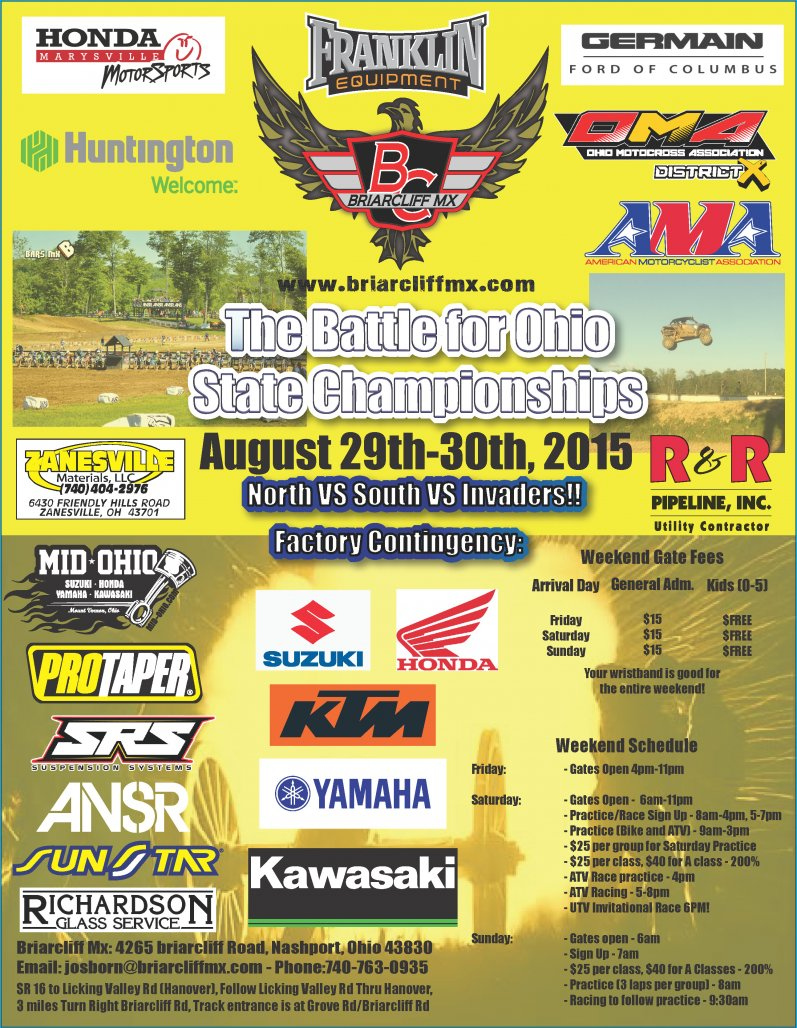 2015 Battle Flyer.jpg