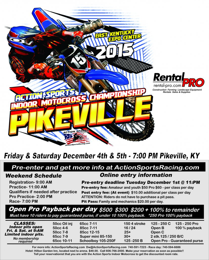 2015 Pikeville Pre entry form.jpg