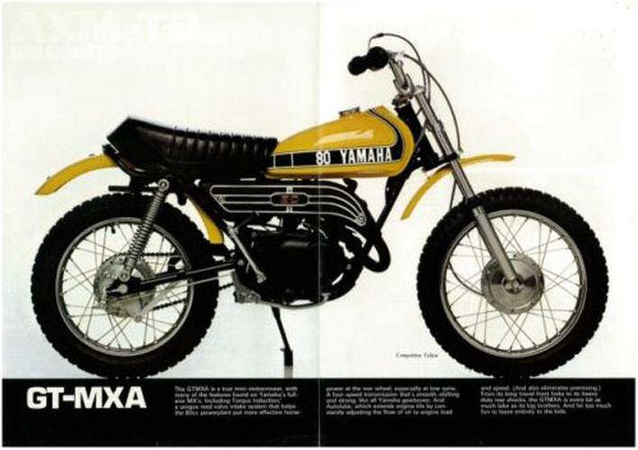 Yamaha_MX80A.jpg