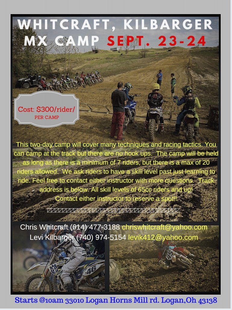 sept 23-24camp.jpg