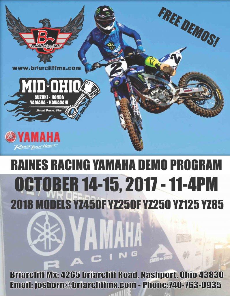 Mid-Ohio Yam Day_10-13-17.jpg