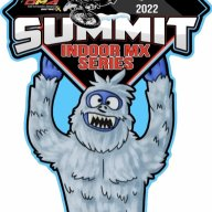 SummitIndoorMX