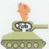 tank166
