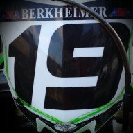 Berkheimer#19