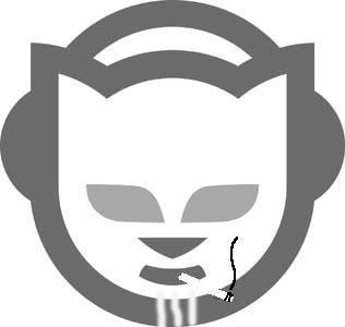 who is napster actually hurting essay Does piracy cause economic harm or does it does piracy actually cause cd's were over-priced and not usually very good before napster came.