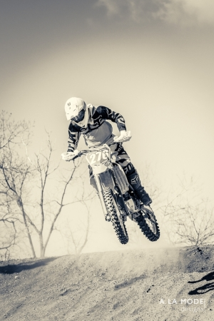Moto Revolution Series at Malvern Motocross Park 11/2/14
