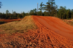 North Florida Motocross