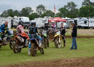 Millsaps Training Facility (MTF)