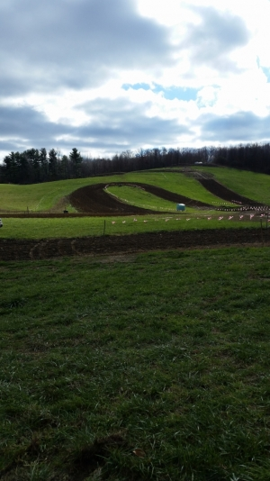 SKYVIEW RACEWAY, MOTO-X SUNDAY, NOVEMBER 15TH