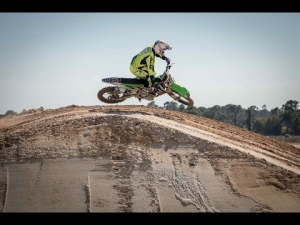 Florida Tracks and Trails: The First Look ft. Hampshire / Ferry / MacFarlane - vurbmoto