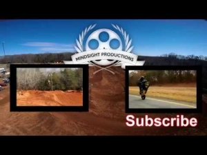East Bend Motocross